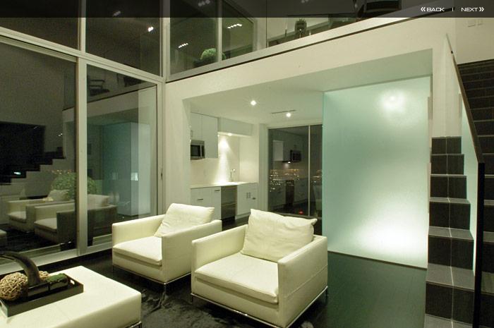 junio 2010 | ▷ Revista Arquitectura y Diseño. Inspirate con ...