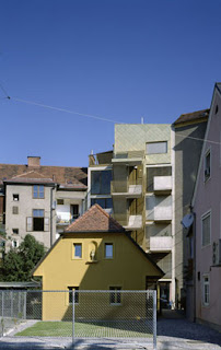 INNOCAD Graz