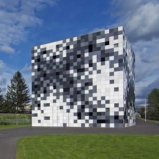 Austria Diseño y Arquitectura