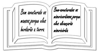 Blog Do Orlando Spinola Atividade Biblica