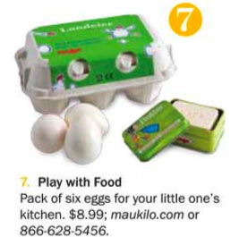 Maukilo Toys Blog Buy Once Play Forever Cooking With Paula Deen