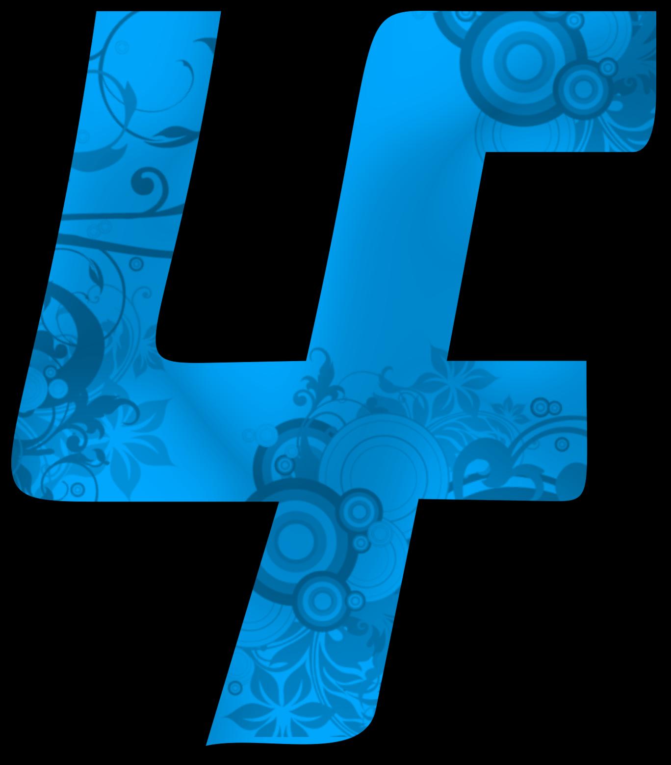 Contoh Kartu Nama: Frontline Blog: Membuat Logo, Kartu Nama Dan Icon Untuk