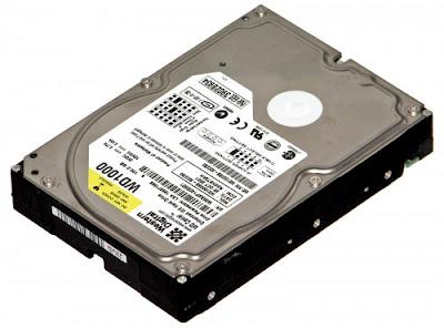 hard_disk-500x370