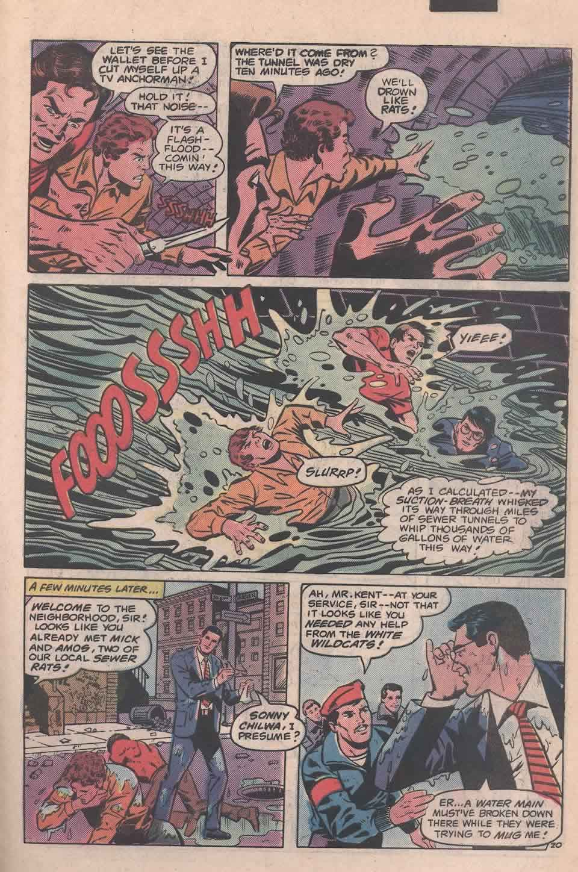 Action Comics (1938) 548 Page 19