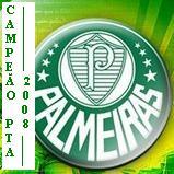 Palmeiras resgata orgulho da torcida com a conquista do Paulistão