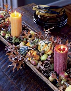 Decorazioni halloween idee per decorare la casa for Decorazioni per la casa online