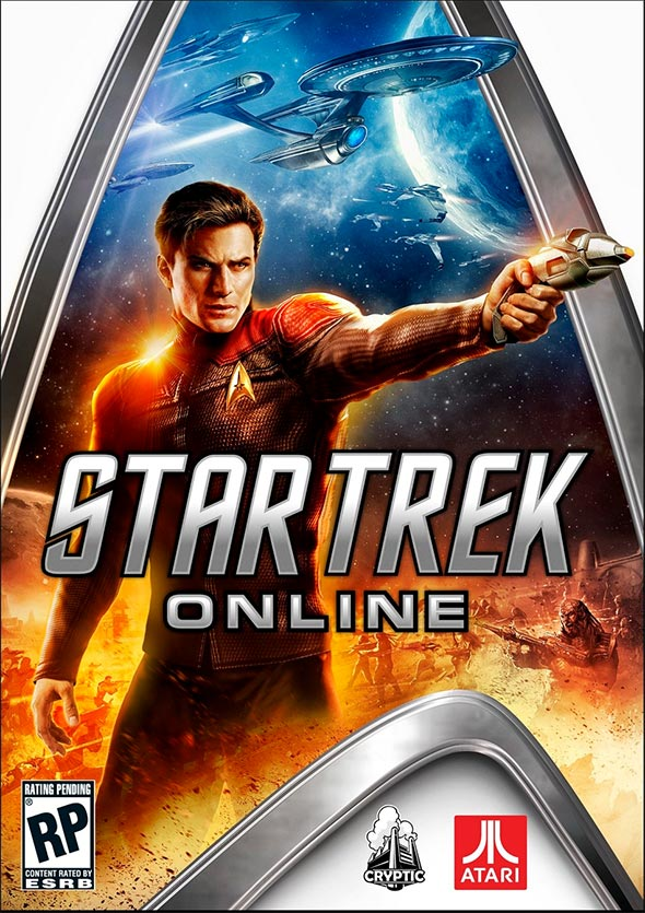 Online Game Stars