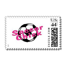 Welcome to SoccerDiva's Blog: Google Docs-Love Letter