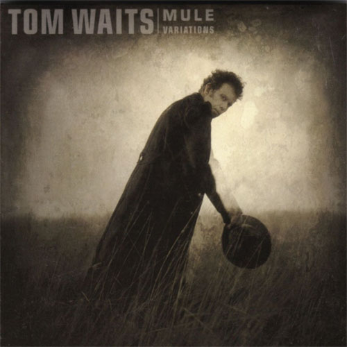 tomwaits_mulevariations.jpg