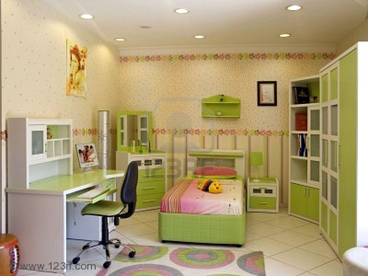 le centre fran ais du meuble chambre d 39 enfant. Black Bedroom Furniture Sets. Home Design Ideas