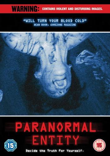 http://2.bp.blogspot.com/_HFq4WYpkg6I/TQJBgGUd05I/AAAAAAAABcw/an8jTo5IwD4/s500/paranormal-entity-cover.jpg