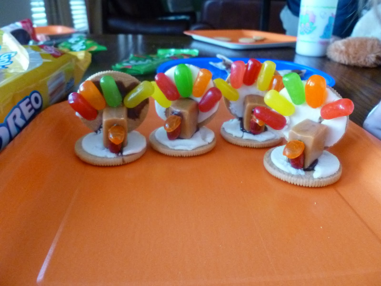 Birthday Party Crafts For 2 Year Olds Crafting