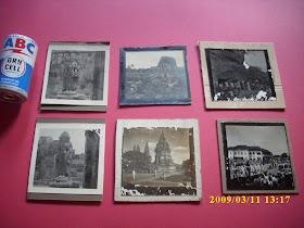 Foto-foto tentang  tempat wisata Yogyakarta. minat hub 085866230123
