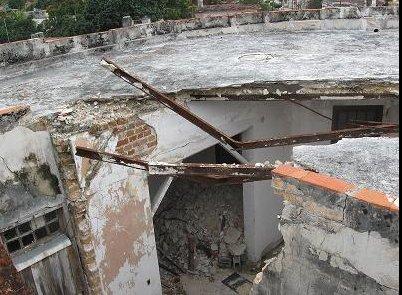 Sagua la grande unitalianainecuador for Piani di casa sotto 1500 piedi quadrati