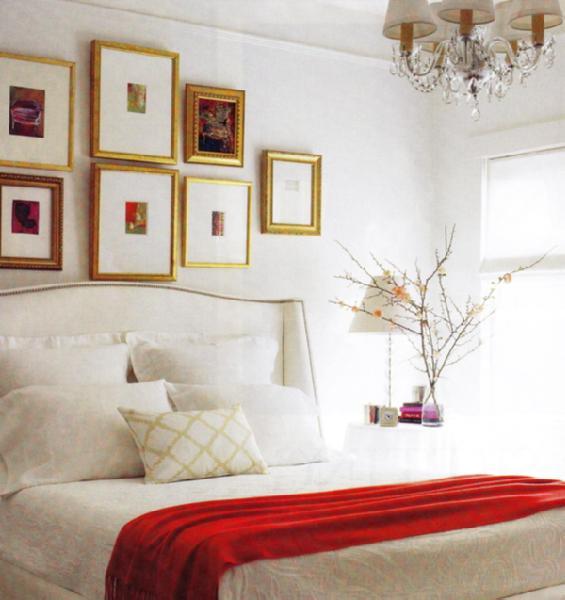 Fashionista Bedroom Ideas: Fashionistas Beware: Juni 2010
