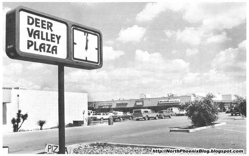 North Phoenix Blog You Grew Up In The 80s In Phoenix If You