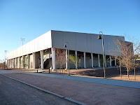 GCU Athletic Center