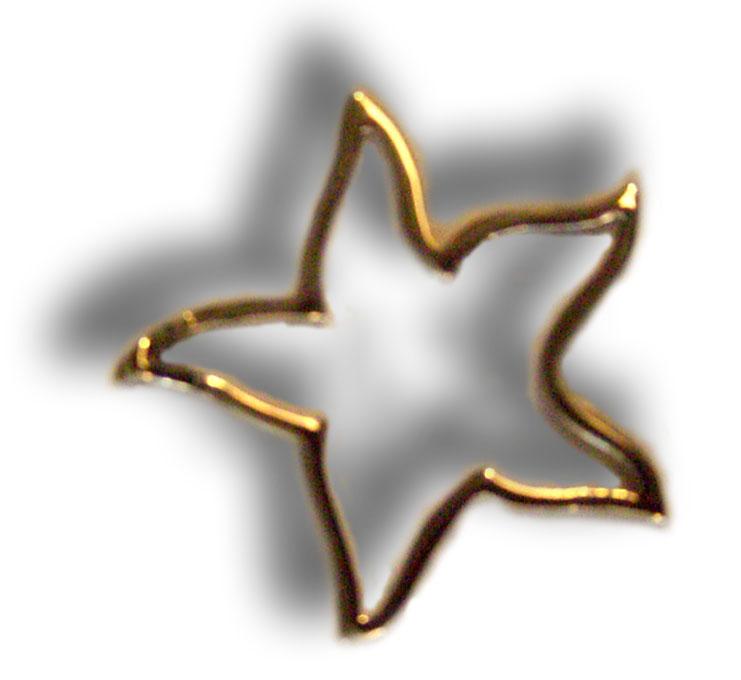 [Estrella.jpg]