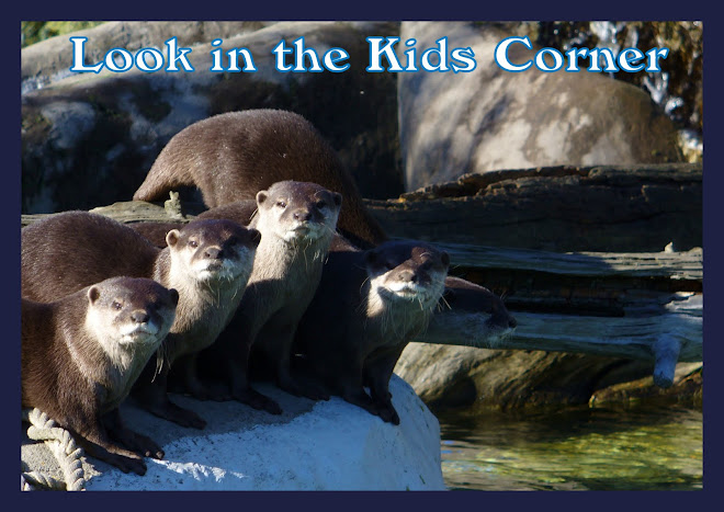 Kids Corner  Stories and Poems