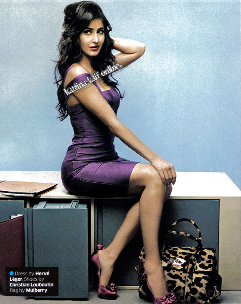 bindaas katrina katrina kaif gq india