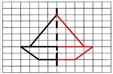 Resultado de imagen para simetria