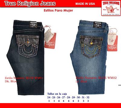Ed Hardy La Mejor Ropa De Marca Y Gorras En Monterrey Pantalones True Religion De Dama Por Cajas De Mayoreo En Mexico Originales