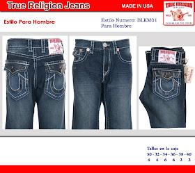 Ed Hardy La Mejor Ropa De Marca Y Gorras En Monterrey Pantalones True Religion De Caballero Por Cajas De Mayoreo En Mexico Originales