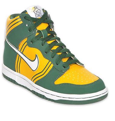 836526978f9 new zealand nike dunk sneakers crayola c723a 4e1ea