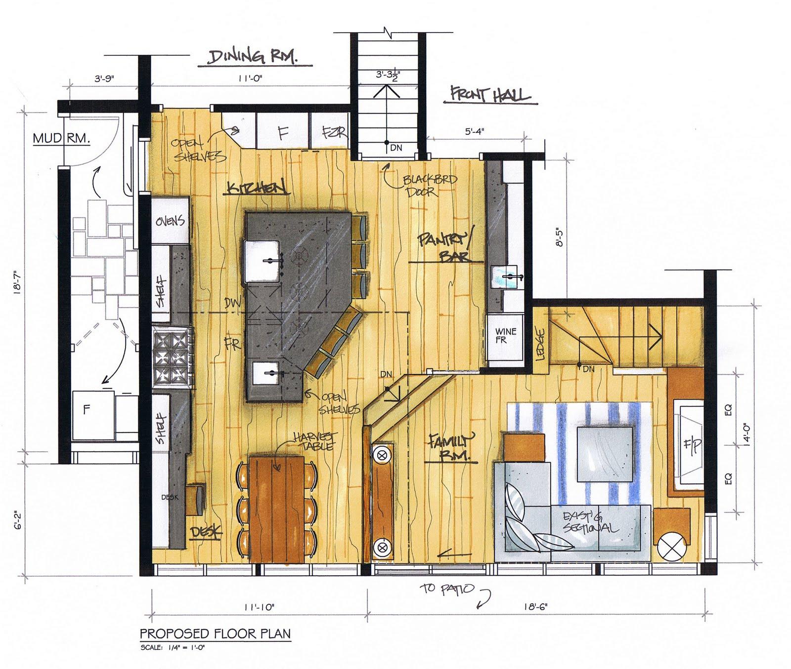 oakville kitchenplanview (2)