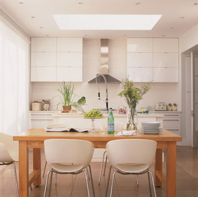 Shaker kitchen cabinets lowes myideasbedroom com