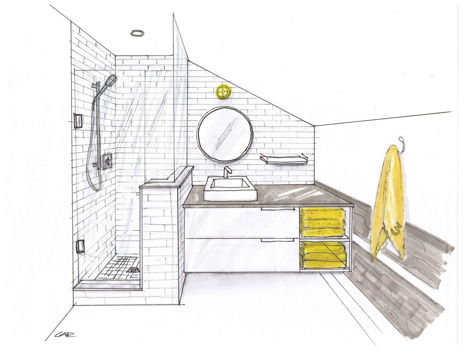 Bath Simple Design Tool