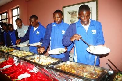 Timu+ya+Taifa+ya+Rwanda.JPG