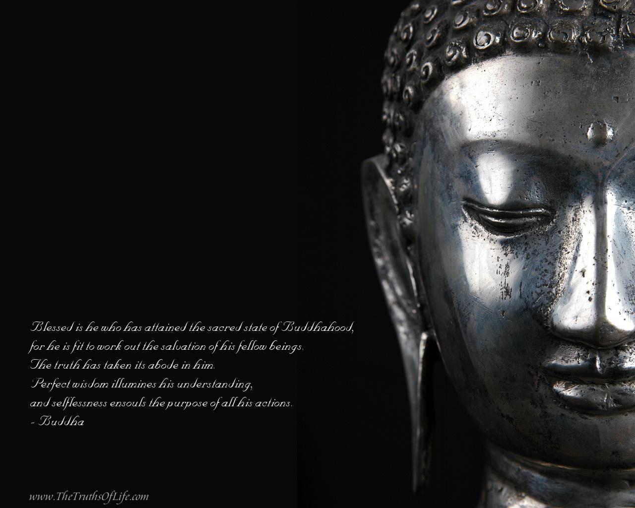 Etika Budda Pribadi Yang Mandiri Dan Peduli Artikel Buddhist