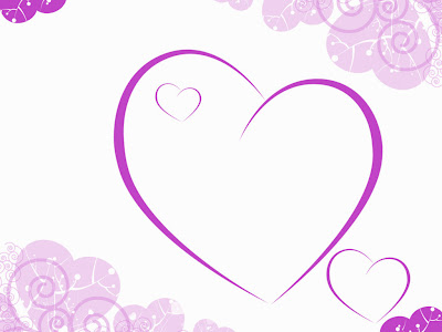 Free Download Of Cute Love Wallpapers Express Love With Cute Pictures