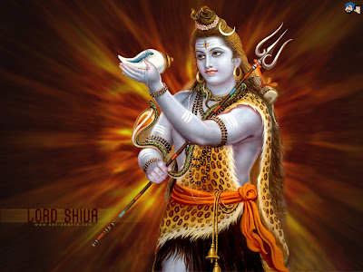 Lord Shiva Wallpapers Collections Of God Shiva Images Free Download