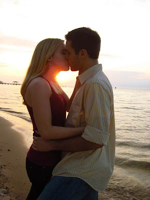 Boy And Girl Wallpapers Love Romantic Moments Couples
