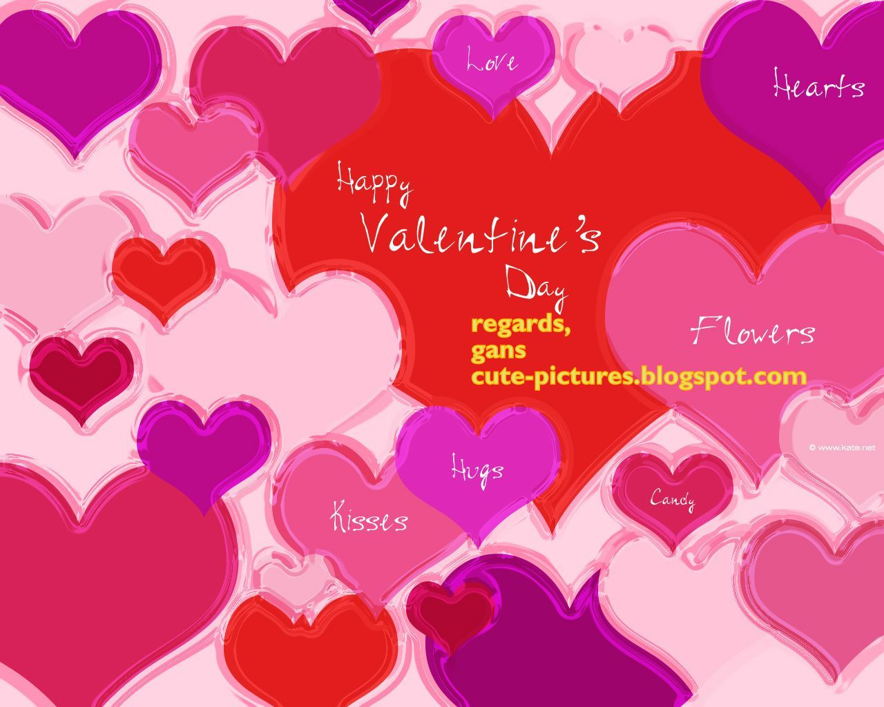 Download Wallpapers On Love Quotes Words To Share Amp Remember On Valentine S Day