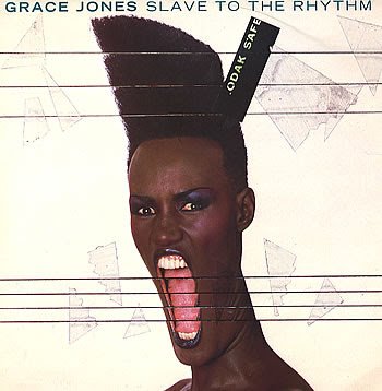 Grace-Jones-Slave-To-The-Rhyt-18664.jpg