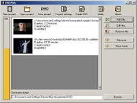 300x225x1505cc64ac Software Untuk Membuat DVD Flick Gratis Download