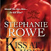 Review - Kiss At Your Own Risk by Stephanie Rowe