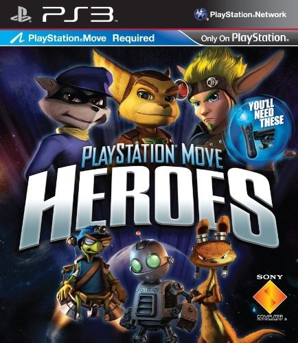 play+station+move+heroes.png