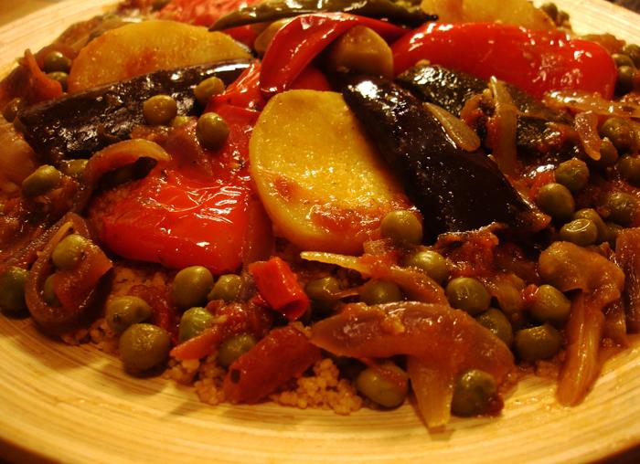 Food Steamer Fish Recipes