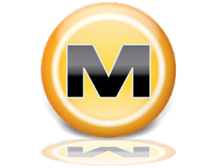 FBI cierra Megaupload, megavideo, descargar desde megaupload, http megaupload, descarga megaupload, megapremium, megaupload upload, document online storage, mega upload, megaupload en español, megaupload juegos pc, descarga directa megaupload, download from megaupload, file sharing websites.