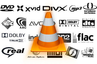 VLC, reproductor VLC, VLC media player, descargar, reproductor multimedia, reproductor de descarga, codec, codificador, conversor de medios, vídeo, reproductor de vídeo, multimedia, multicast, VLC, x264, DVBlast, Windows, Linux, Unix, BeOS, BSD, MacOS, MacOS X, OSX, Streaming, DVD, Matroska, Blu-Ray, FLV, Xvid, MPEG, MPEG2, MPEG4, H264, DivX, VideoLAN, MKV, M2TS, software libre de código abierto gratis