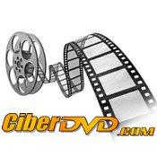 Dónde Ver Películas Online, Películas Gratis, Ver Gratis Peliculas, Peliculas DVD, Estrenos Online, Cine Online, Películas Online, Películas Gratis, Descargar Películas, Películas Completas