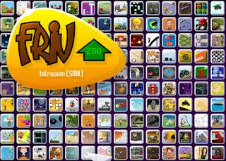 Juegos, friv, minijuegos, juegos friv, juegos de friv, friv games, friv 200, friv 250, friv jogos, games friv, juego friv, juegos friv gratis, friv juegos gratis, games gratis online, juegos online games.