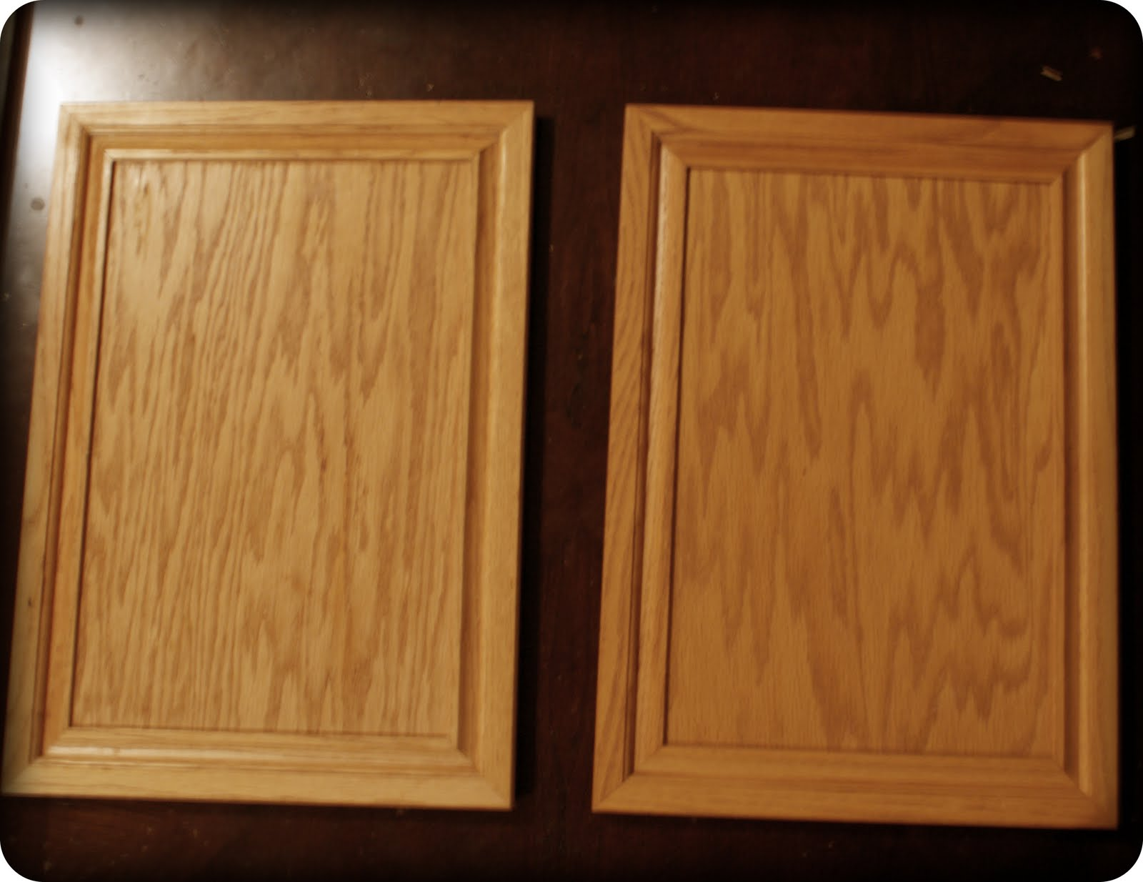Cupboard Doors Cupboard Doors And Kitchen Cupboard Doors