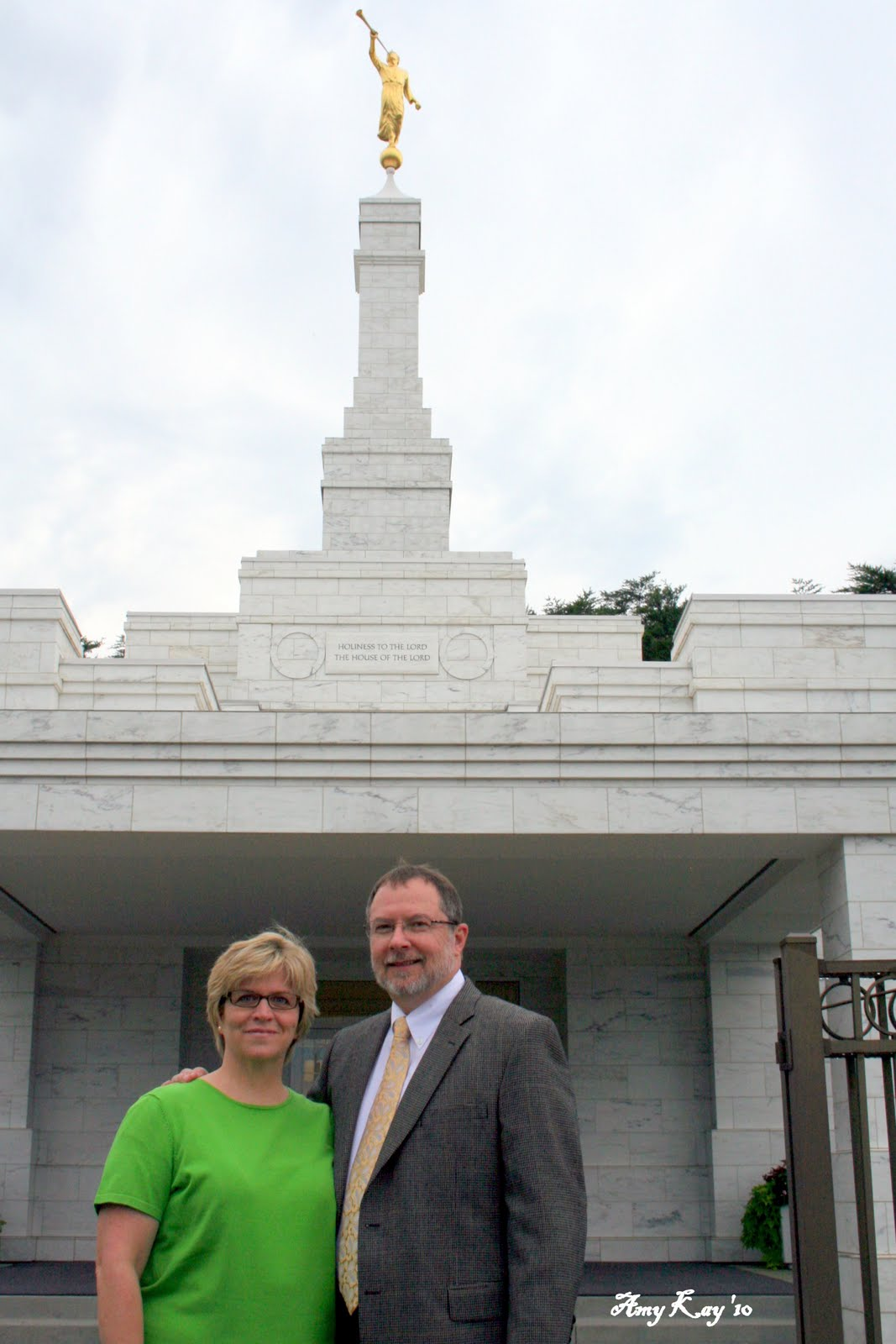 Timeless Moments By Amy Kay Birmingham Lds Temple Photos