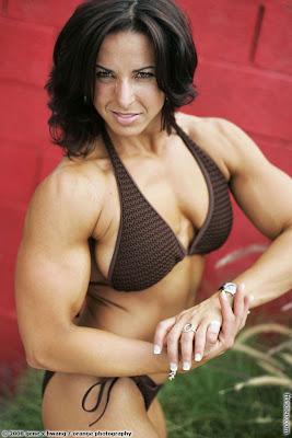 Alexis Ramirez Pictures 42