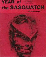 http://2.bp.blogspot.com/_HRiGgliTOzc/S7MoKoRW8uI/AAAAAAAAB_c/E9RZXfEBZug/s320/Year+Sasquatch.jpg